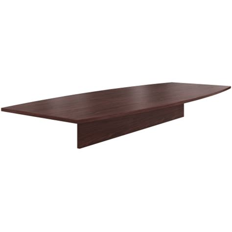 Preside Conference Table Hon Preside Conference Table Top Hont12048pnn Shoplet