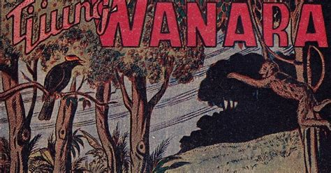 Cover Komik Wayang Prabu Udrayana R A Kosasih patina antik komik legenda wayang indonesia