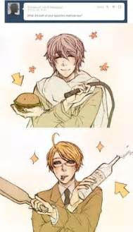1000 images about hetalia on pinterest hetalia prussia and germany