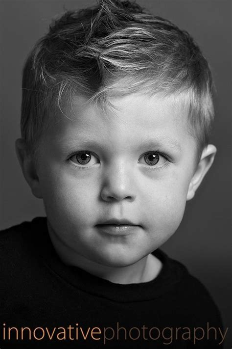 toddler haircuts near me the 25 best toddler boys haircuts ideas on pinterest