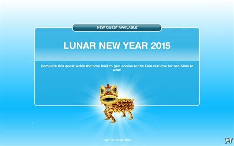 lunar new year date 2015 what day is lunar new year 28 images lunar new year