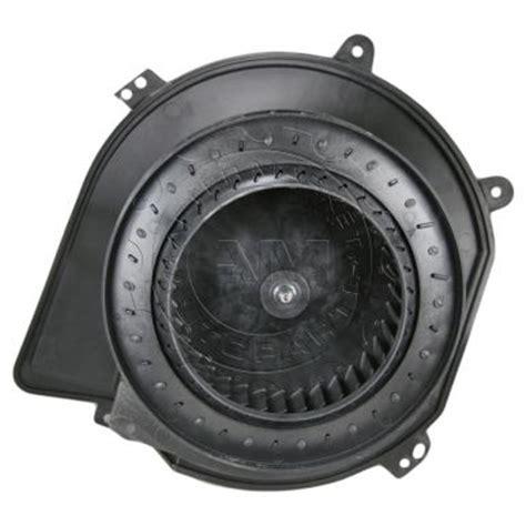 blower motor resistor pontiac sunfire pontiac sunfire blower motor location get free image about wiring diagram