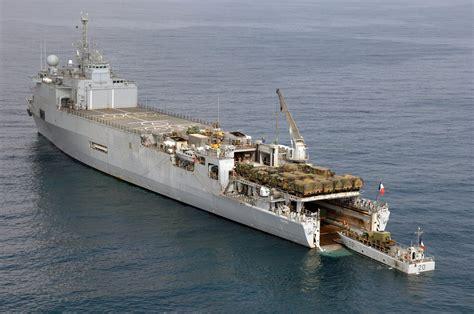 ladario salone marinha do chile compra o foudre poder naval a