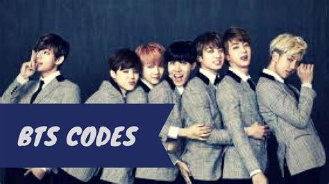 download mp3 bts run ballad roblox kpop song codes bts mp3 4 67 mb download music mp3