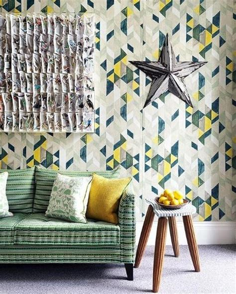 top  wallpaper trends   photovideo  wallpapers