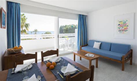 Appartamenti Palma Di Maiorca Booking by Magalluf Apartment Spagna Magaluf Booking