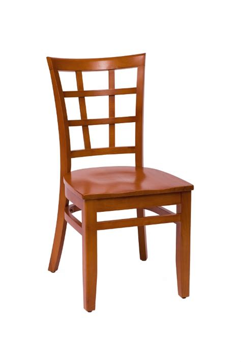 Commercial Dining Chair Commercial Wooden Window Pane Restaurant Dining Chair Bar Restaurant Furniture Tables