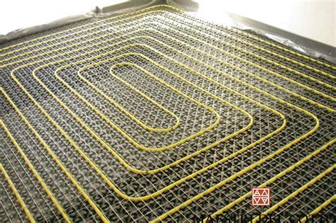 pavimento riscaldato prezzi pavimento riscaldato prezzi citt 224 della pieve perugia