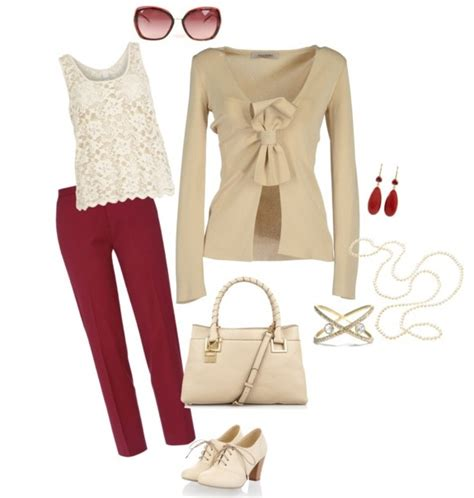 Wardrobe For 40 by Classic Clothes For 40 Fabulous After 40