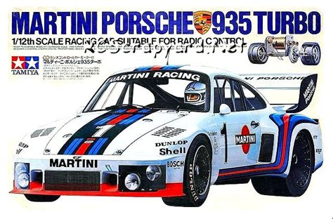 porsche 935 jazz maketoys mtrm 9 downbeat mp jazz page 11 tfw2005