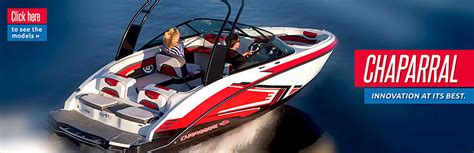chaparral boats indianapolis home denny s marina inc indianapolis in 877 617 2786