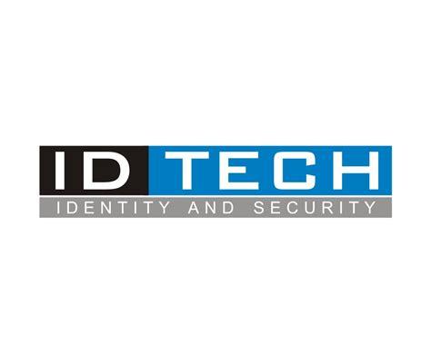 id tech id tech omni id tech solutions p ltd mifare