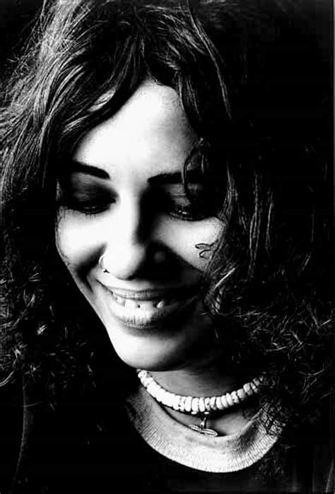 linda perry knock me out chords the kiss