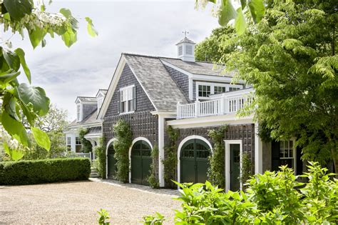 homes pictures dunham road carriage house patrick ahearn architect