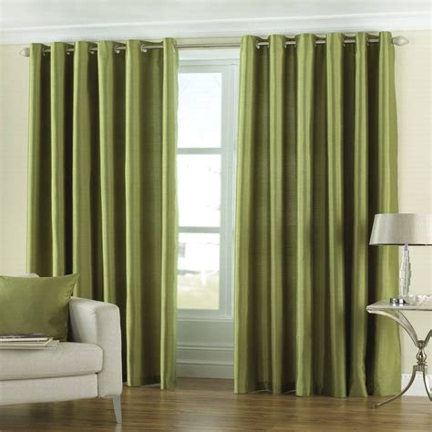 green draperies sage green curtains furniture ideas deltaangelgroup