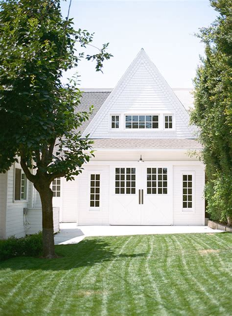 southern california wedding venue lombardi house a