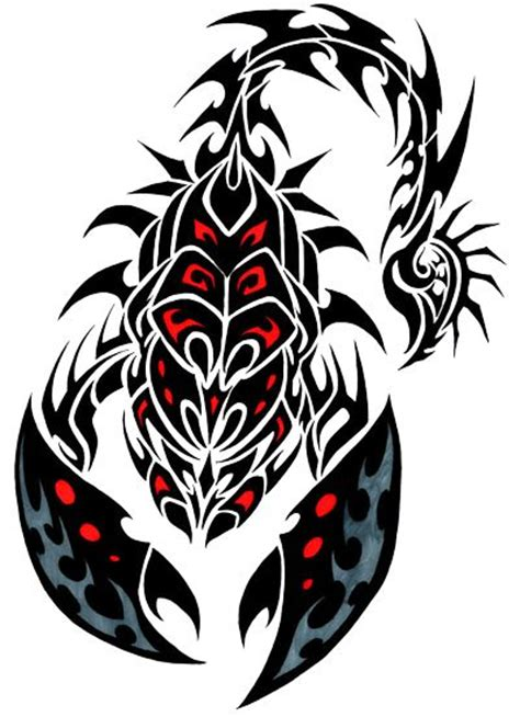 tattoo tribal scorpion 19 best matt tattoos images on pinterest tribal tattoos