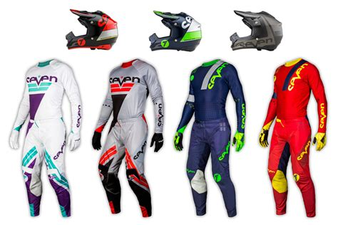 motocross gear online australia product seven mx 14 3 collection motoonline com au