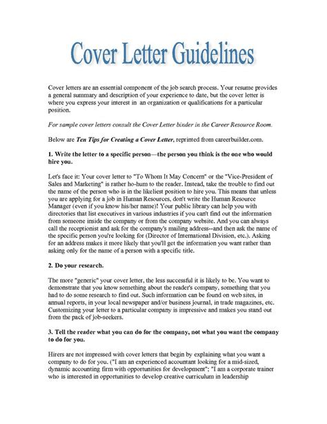 career builder cover letter sle 28 career builders resume best photos of careerbuilder