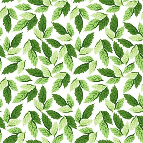 leaf pattern wallpaper leaf pattern wallpaper patterns gallery
