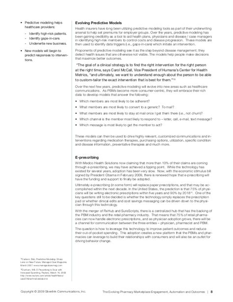 current issue topics for essays order cheap essays online sample