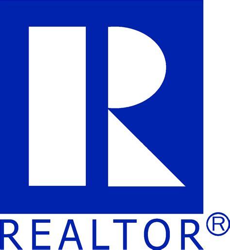 become a realtor how to become a realtor 174 minnrealtors