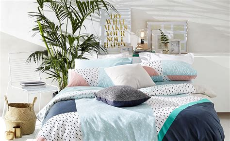 awesome affordable bedroom sets gallery rugoingmyway us best kmart furniture bedroom contemporary rugoingmyway