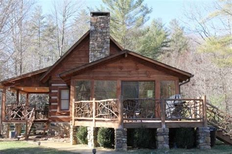 Cabins In South Carolina Mountains For Rent by 25 Best Ideas About Carolina Cabin Rentals On