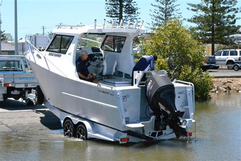 Suzuki 250 Outboard by Outboard Covers Accessories Suzuki Outboard Motor Covers