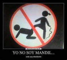 Memes De Mandilones - facebook on pinterest
