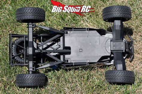 Thunder Tiger Jackal Rc Desert Buggy Rtr Black thunder tiger jackal desert buggy review 171 big squid rc rc car and truck news reviews