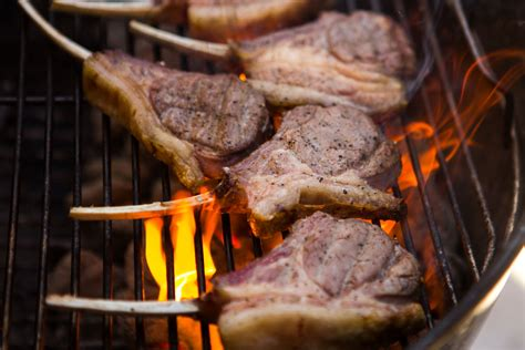 How To Cook L Chops by How To Cook Ribs In Oven