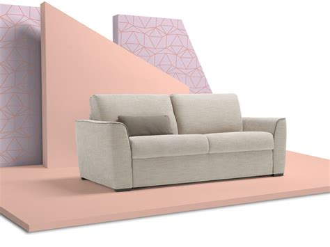 removable covers for sofas fabric sofa bed with removable cover brix by dienne salotti