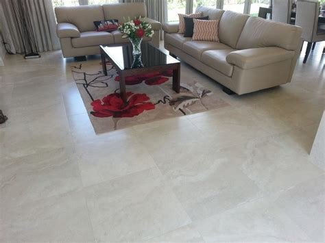 Tiles In Living Room - gallery design center floor coverings temple killeen