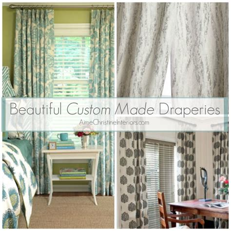 how to choose curtains the best 28 images of how to choose curtains how to