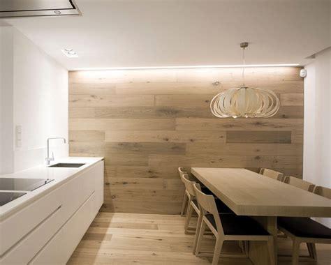 pavimento legno grezzo parquet rovere spazzolato grezzo maxiplancia linea natura