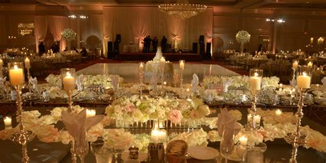 Famous Lighting Designers yanni design studio wedding flowers and decorations