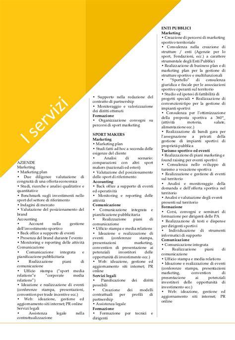 findomestic ufficio legale presentazione studio ghiretti
