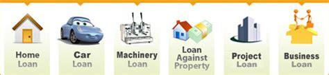 loan  property paisa pao