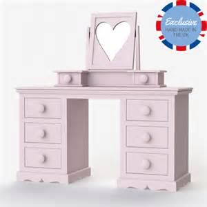 Vanity Table Height Looby Lou Large Dressing Table Mirror Dressing