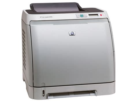 Printer Hp Color Laserjet 2600n Hp Color Laserjet 2600n Printer Hp 174 Official Store