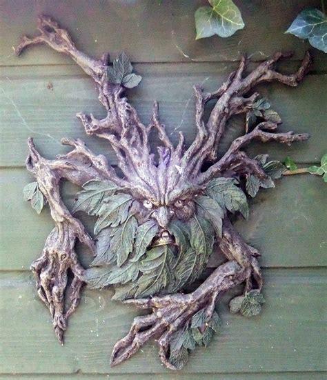 Gartentore Aus Holz Bilder 853 by Green By Paulinemoss On Deviantart Sculpture