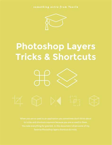 graphic design layout basics pdf 15 best my illustrator photoshop tutorials images on