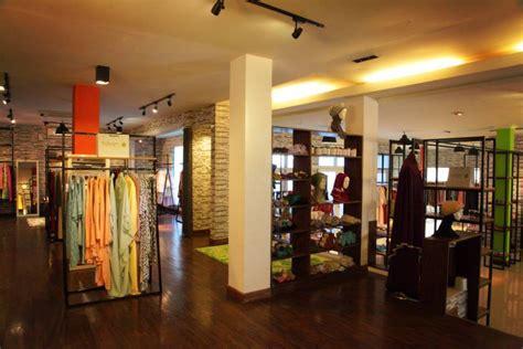 Mukena Bali Rosie hijabersmomcommunitystore hijabersmom community store
