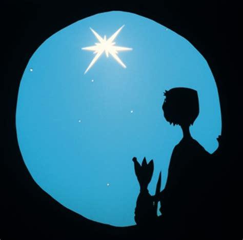 l und licht scuraluna das licht schattentheater
