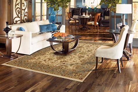 patio rugs home depot prodigious natco tundra classic
