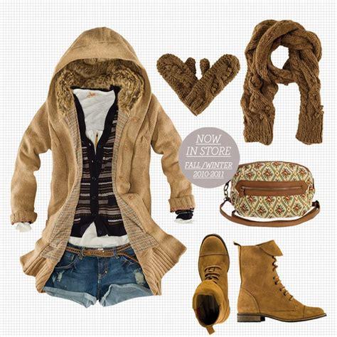 imagenes ropa invierno invierno ropa imagui