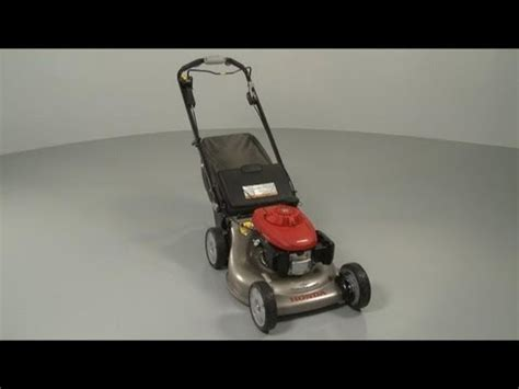 Craftsman Honda Lawn Mower Parts Lawn Mower Won T Start Repair Parts Repairclinic