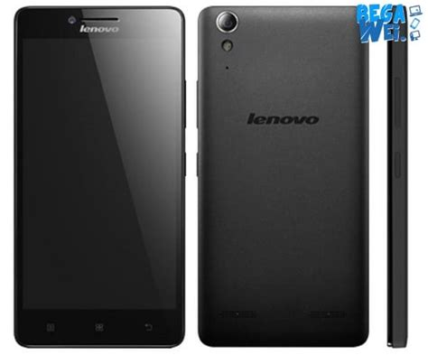Hp Lenovo Second A6000 Plus harga lenovo a6000 plus dan spesifikasi begawei