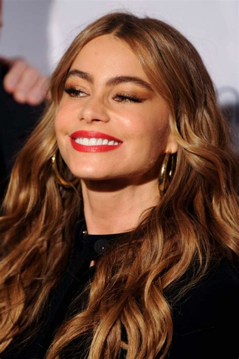 sofia vergara eyes sofia vergara spent thanksgiving with joe and her strappy